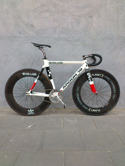 17 Best Images About Fixed Gear Only On Pinterest Fixed