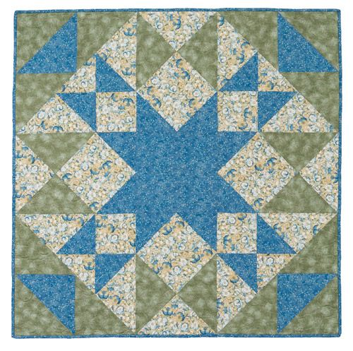 409 best martingale quilts books images on pinterest jelly rolls martingale sew one and youre done ebook ebook fandeluxe Image collections