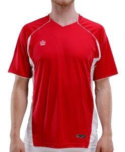 #sportsklær #treningsutstyr #nettbutikk #admiral #sportswear #trening #kamp #håndball #fotball #treningsutstyr