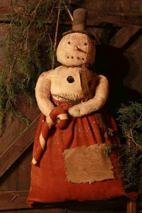 Arnett Snowman