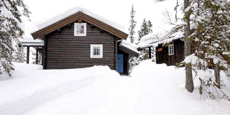 ESGRO,Hytte,Vikerfjell012.jpg