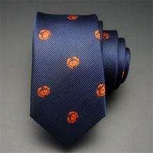 Silk Ties, Other Material Neckties, Bow Ties direct from China (Mainland)