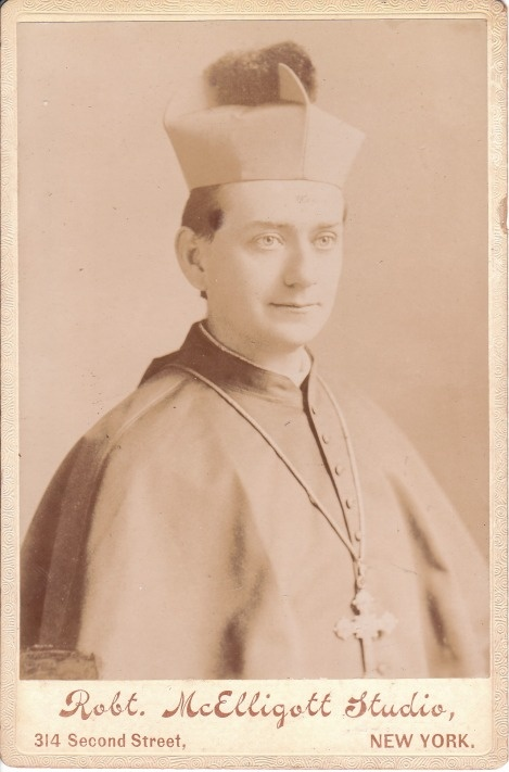 lincoln catholic single men (the american catholic will observe its tenth anniversary in  and informed him that if a single catholic church were touched in new  catholic men links.
