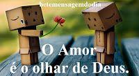 """""""Dê-me tua mão e não me importarei com a distância a ser percorrida. Seguiremos juntos até onde existir vida…"""" """"O presente pertence a nós, o futuro a Deus pertence… E que seja eterno enquanto dure nosso amor!"""" """"Nunca mais estaremos sós, nem distantes da felicidade, temos agora um ao outro. Somos únicos, somos eternos, somos felizes!"""" Diogo Oliveira + http://pensador.uol.com.br/frase/NTg3NTk5/"""