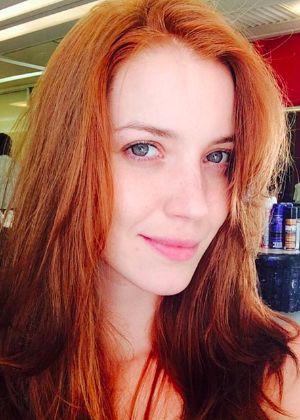 Nathalia Dill vive vilã inspirada em Game of Thrones em nova novela das 23h…