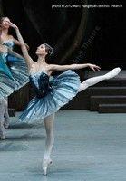 AlexanderGlazunovRaymonda(Balletinthreeacts)(ClassicalBallet).
