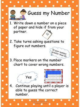 math worksheet : 53 best topic 7 envision math images on pinterest  envision math  : Math Number Games For Kindergarten