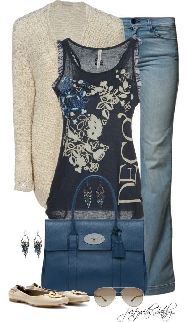 """Untitled #549"" by partywithgatsby on Polyvore"