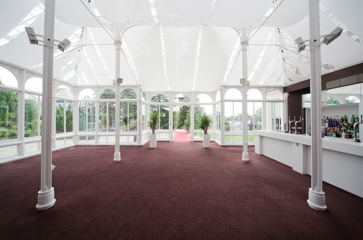 22 Best Images About Weddings At Doubletree By Hilton