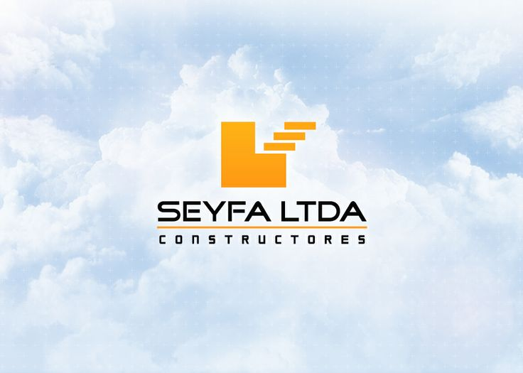 Marca constructora Seyfa