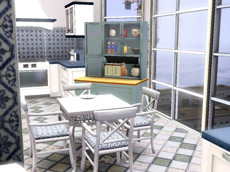 120 best Sims Addiction images on Pinterest | The sims, Sims 3 and ...