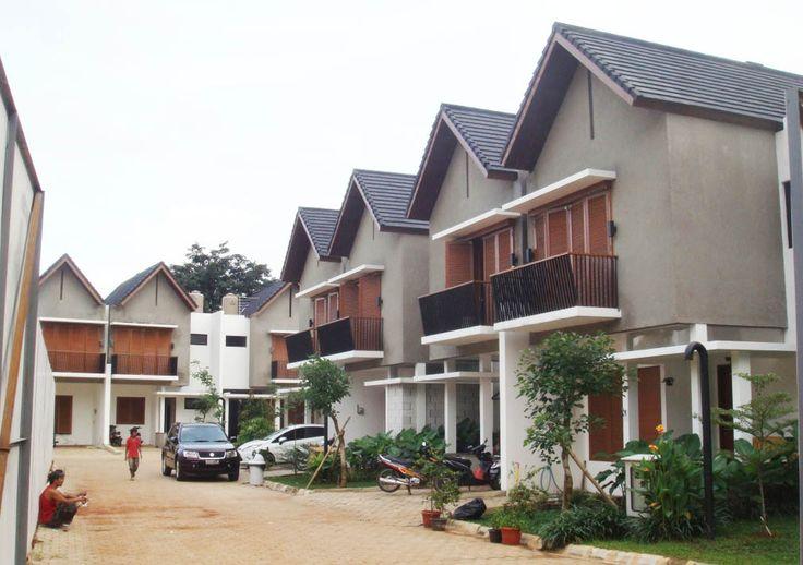 Habitat Exclusive Residence