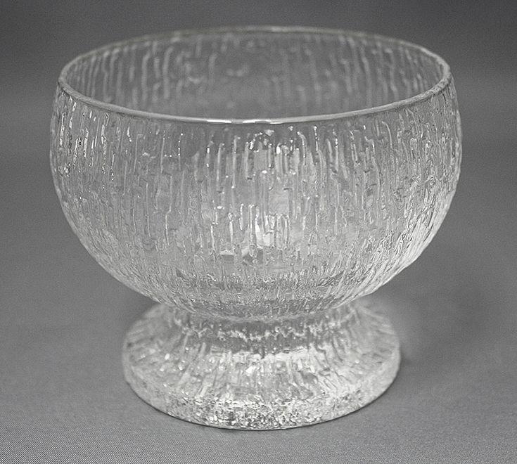Smal bowl