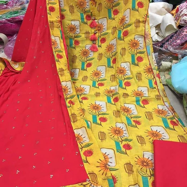 Modal Cotton designer digital print shirt  Pure Cotton bottom  Pure chiffon Designer duppata  Call 9768897928 AVAILABLE IN MULTIPLES  Daily wear suits