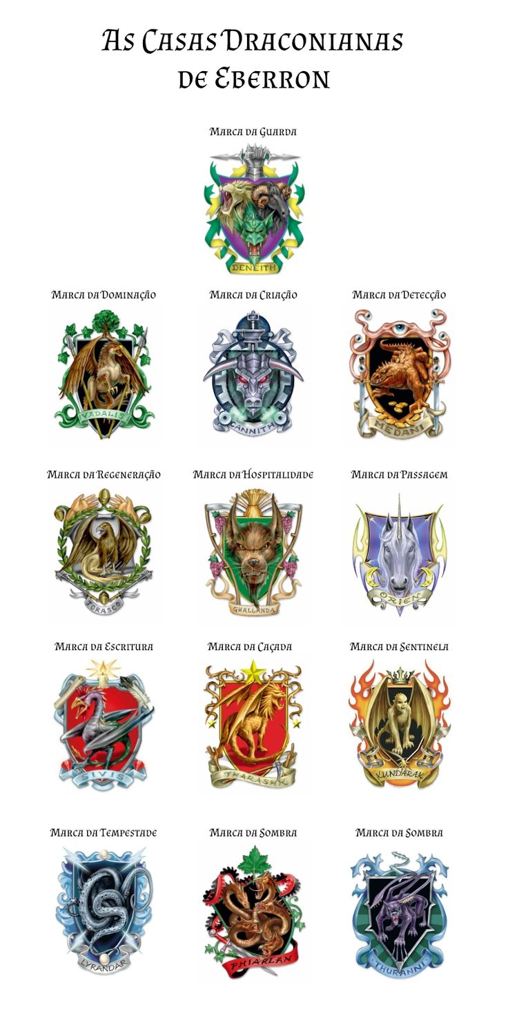15 best eberron dragonmarked houses images on pinterest character art figure drawings and dragon. Black Bedroom Furniture Sets. Home Design Ideas