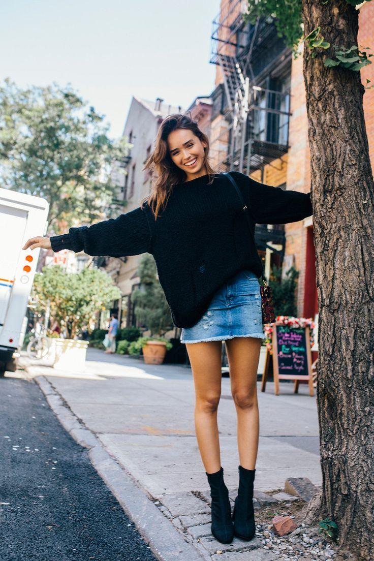 Cute To Boot Mini Skirt In 2018 Fashion Clothes Pinterest Nicholas Keith Elizabeth 36mm Nk8106 Love It