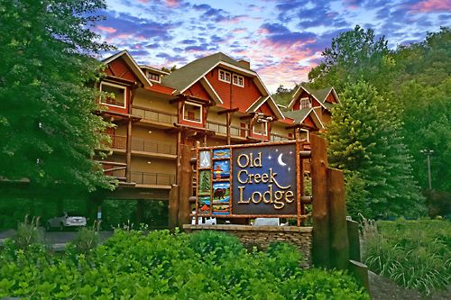 Nice blogpost about Discount Gatlinburg Vacation Packages 2012 by Gatlinburg TN Guide