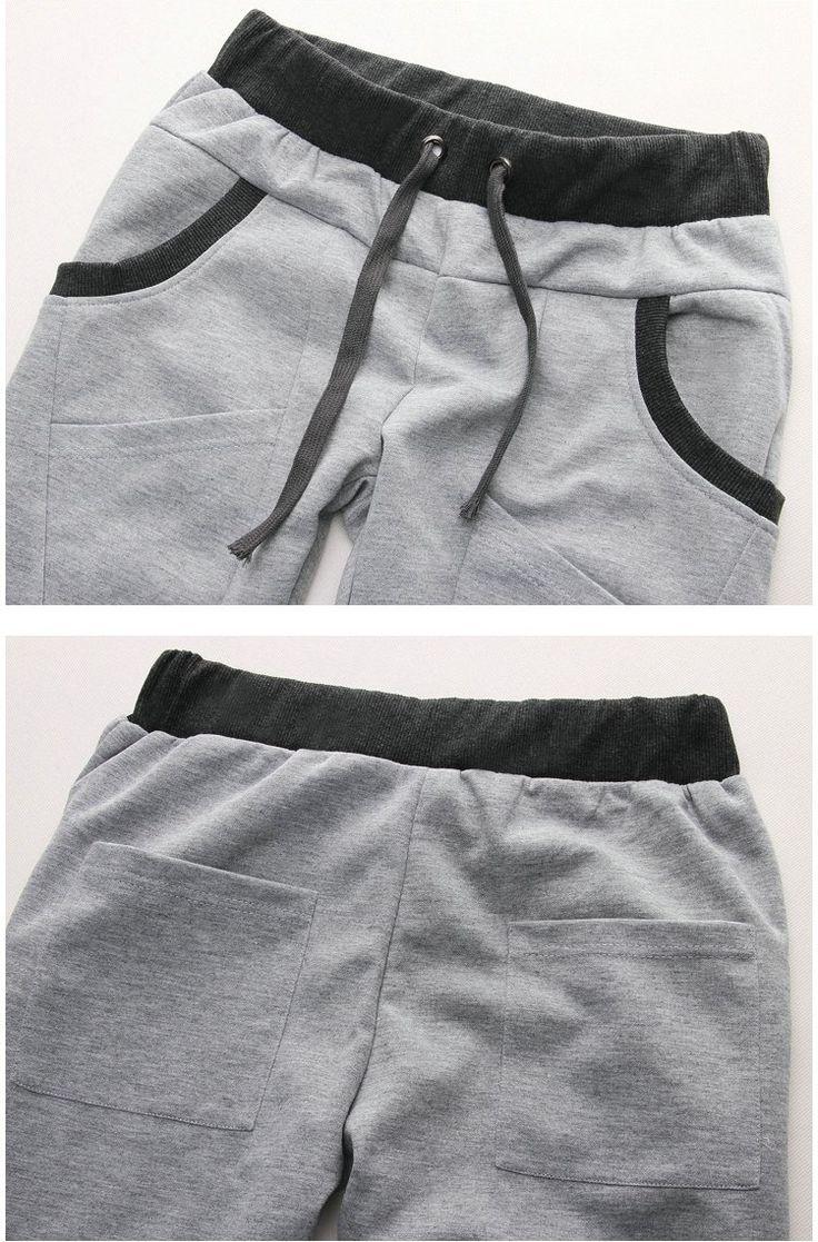 NUEVOS hombres para mujer Atlético Deportivo Casual cónicos Formación Jogging Deporte de Hip Hop Danza Sweatpant Pantalones de chándal Pantalones Pantalones Corredores en pantalones casuales de Ropa y Accesorios en Aliexpress.com | Alibaba Group