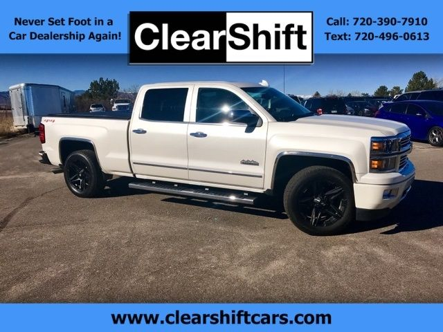 2015 chevrolet silverado 1500 high country 2015 chevrolet silverado 1500 chevrolet silverado silverado high country 2015 chevrolet silverado 1500 high