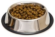 List of Best Grain Free Dry Dog Food with ratings out of 5 stars and customer comments