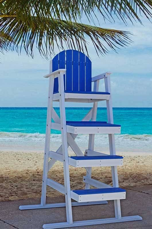 7 best Adirondack Chairs images on Pinterest | Adirondack chairs ...