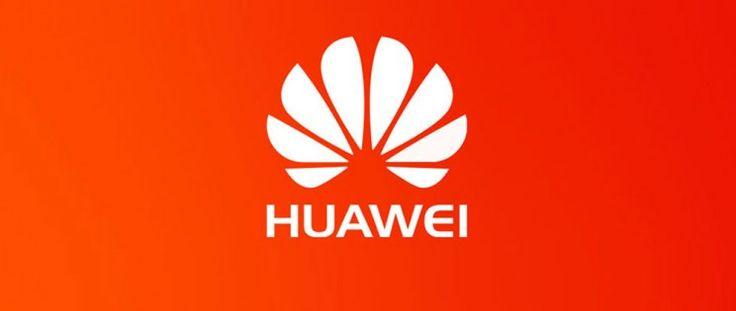 Las claves del éxito de Huawei