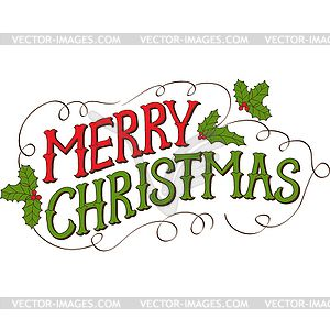 270 Best Merry Christmas And Happy New Year Images On