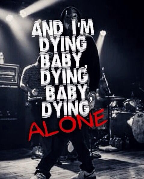 Me Wo Duniya Hu Mp3 Ringtone: 17 Best Images About Hollywood Undead On Pinterest