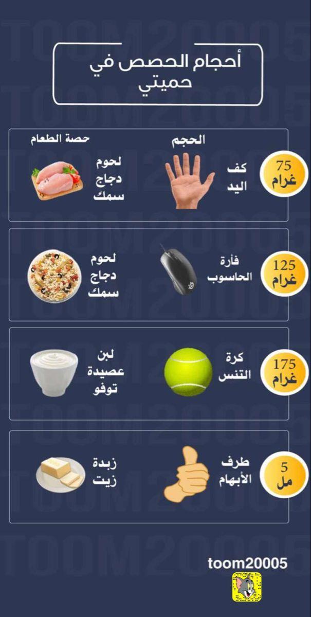 سناب اكسبلور بوتيكات اعلان وصفات App English Arabic Sport Travel Girl Snapchat Health Medicine