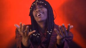 Charlie Murphy's True Hollywood Stories - Rick James Pt. 1 - Uncensored Video Clip | Comedy Central
