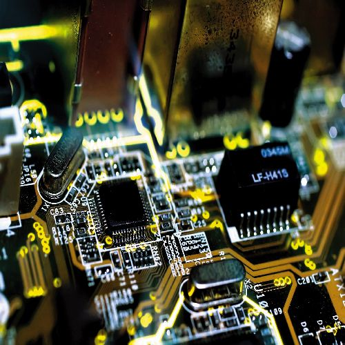 12 Best images about Electronics Engineer on Pinterest ...