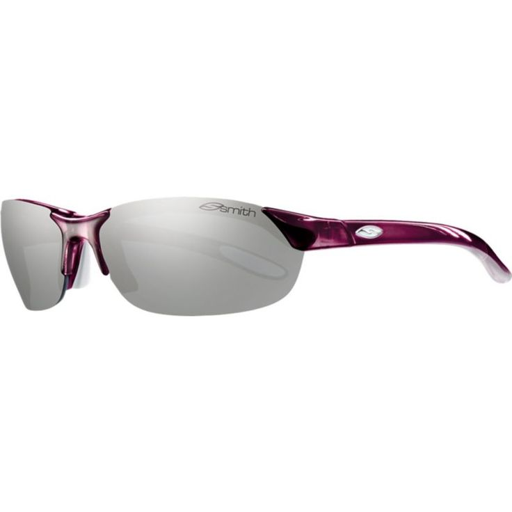 Smith Optics Women's Parallel Sunglasses