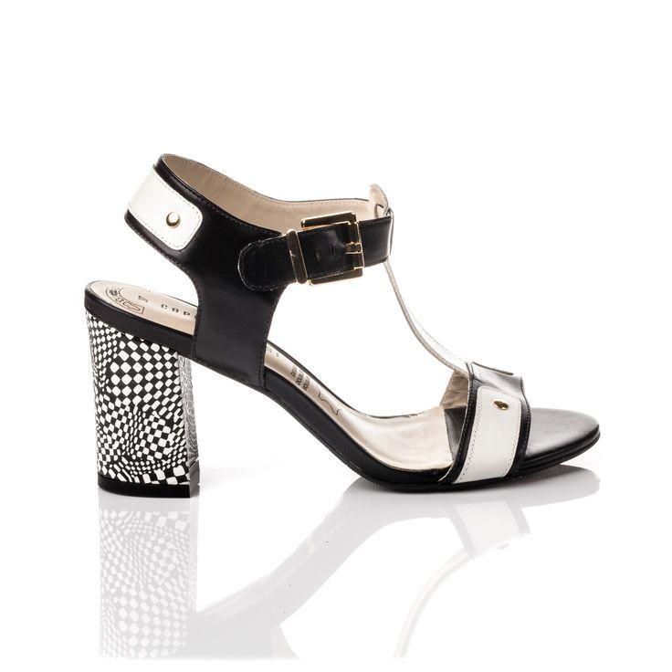 besson chaussures femme catalogue. Black Bedroom Furniture Sets. Home Design Ideas
