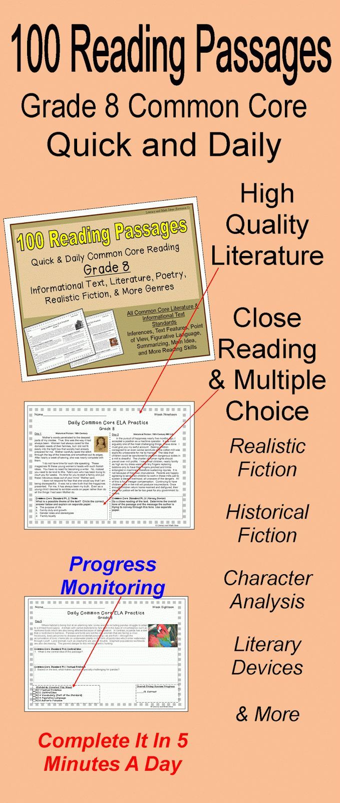 an analysis of the rattler passage characters The passage summary and analysis buy from amazon freebooknotes found 8 sites with book summaries or analysis of the passage if there character analysis.