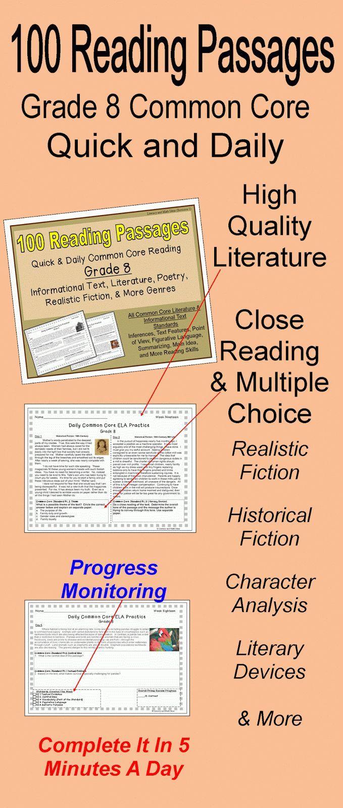 best ideas about cv original word cv original professional creative resume template for ms word modern resume design cv template design instant digital anna