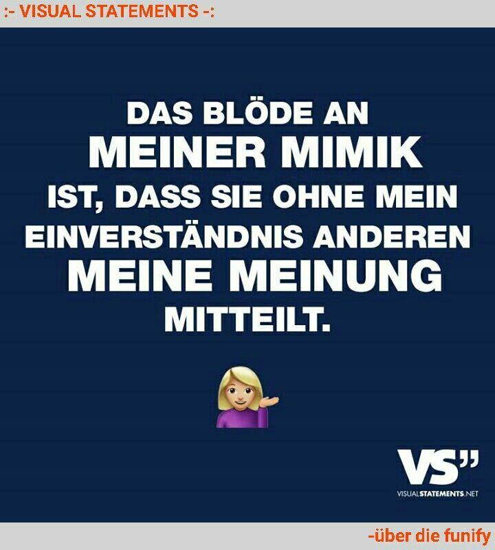 Pin Von Humor Fun Auf Organisch Witzige Spruche Mama Zitate Lustige Spruche