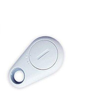 anti-diefstal+mobiele+telefoon+bluetooth+tracker+bluetooth+gps+tracker+keychain+–+EUR+€+3.75
