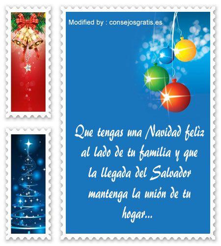 descargar mensajes para enviar en Navidad,mensajes y tarjetas para enviar en Navidad:  http://www.consejosgratis.es/enviar-mensajes-de-navidad-para-mis-abuelos/