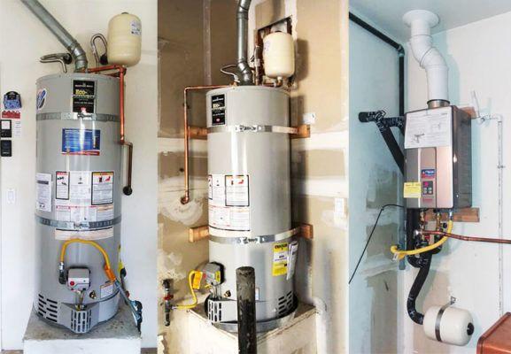 Water Heater Installation In 2020 Water Heater Installation Water Heater Repair Water Heater