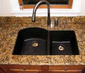 swanstone granite kitchen sink 1000 images about swanstone kitchens on black 5954