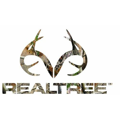 camo logos 10 x 17 inch realtree antler logo ap camo automotive tree. Black Bedroom Furniture Sets. Home Design Ideas