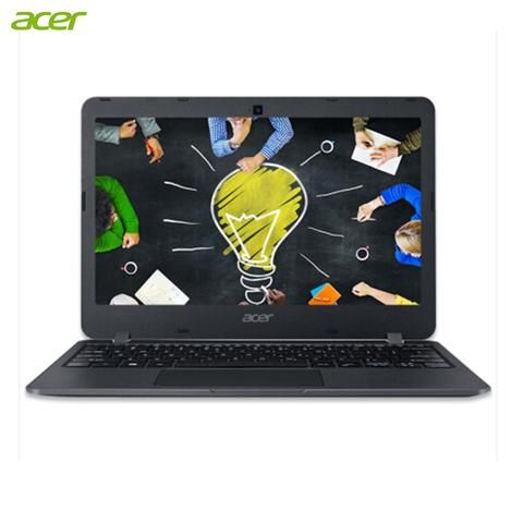 FREE EXPRESS SHIPPING ACER TMB117 11.6 1366*768 Intel N3160 Quad Core – outdoorman.ca