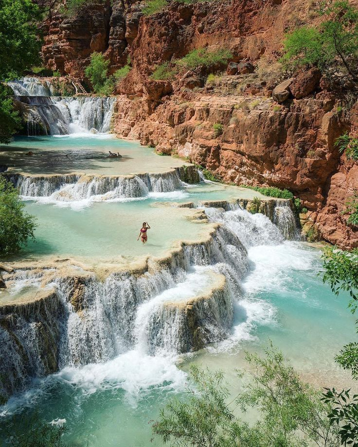 Beautiful Places Names World: Best 20+ World Most Beautiful Place Ideas On Pinterest