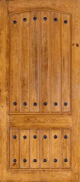 Fiberglass Doors That Look Like Wood : Best images about house front door on pinterest kick