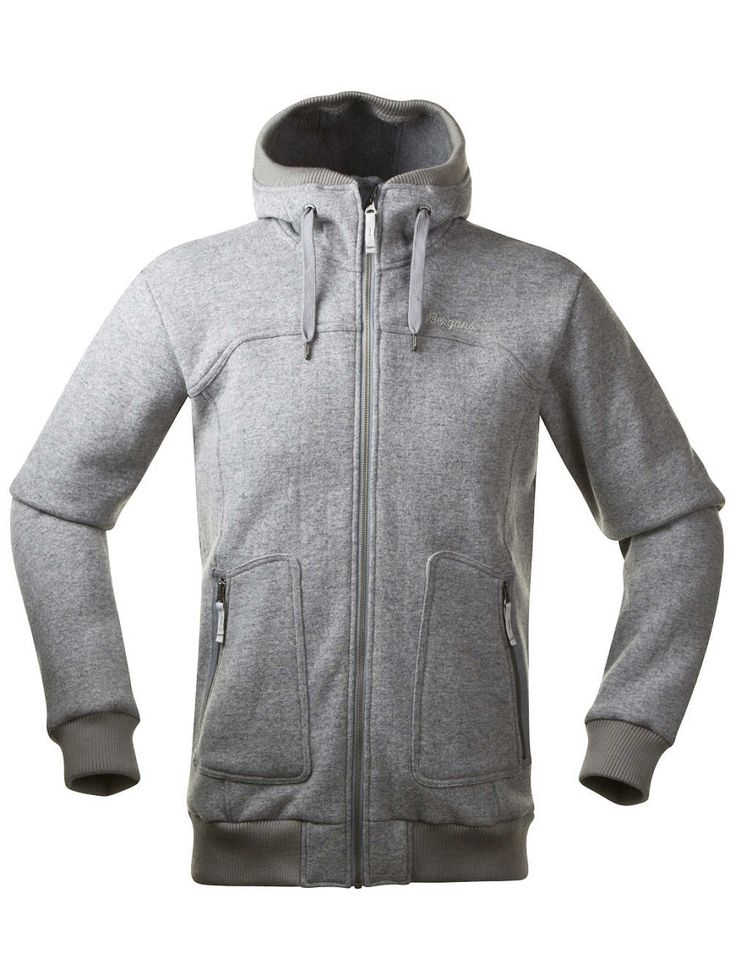 Buy Bergans Myrull Outdoor Jacket online at blue-tomato.com