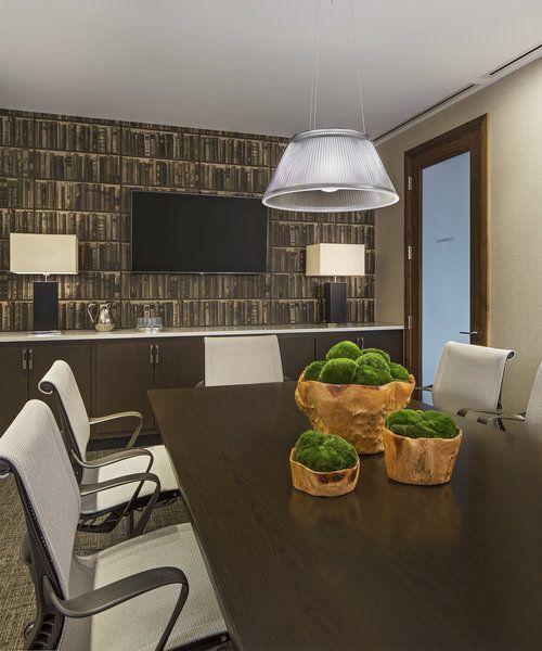 Portfolio Dunlap Design Group Llc Michigan Interior And Decorating
