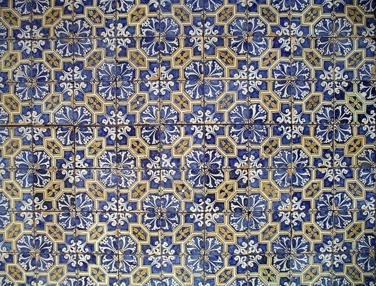 17 mejores ideas sobre museu nacional do azulejo en pinterest ...