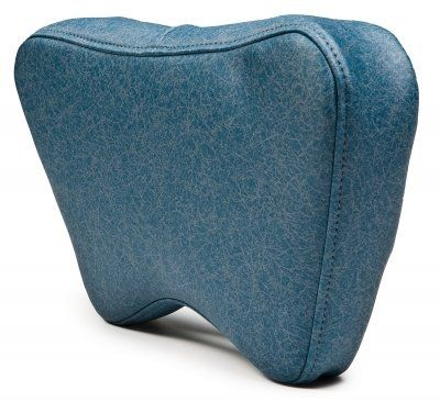 Lumex FR56598584US Universal Pillow/Headrest, Taupe knee pain remedies -- This is an Amazon Associate's Pin. Find the item on the website by clicking the VISIT button.