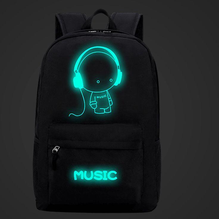 Best 25 Cool Backpacks For Girls Ideas On Pinterest