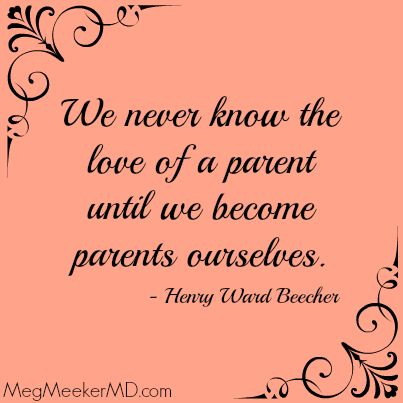 How to Respect Parents. (1) Be aware of, and appreciate all the things that your parents do for you from day to day, month to month, year to year. Notice the amount of time they dedicate to being with you, and the joy they express when spending family time with you... How would it feel to have to manage the many responsibilities they have in your household?...